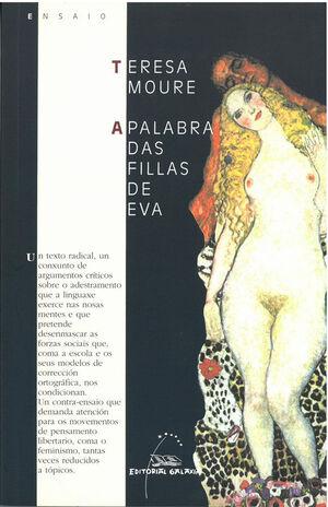 PALABRA DAS FILLAS DE EVA, A