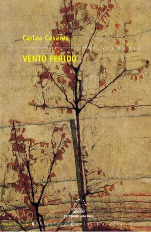 VENTO FERIDO (BCC)