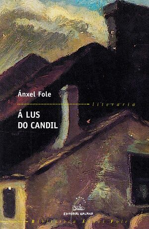 A LUS DO CANDIL