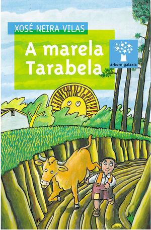 A MARELA TARABELA