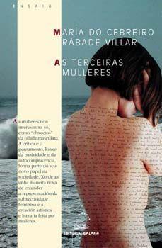 AS TERCEIRAS MULLERES