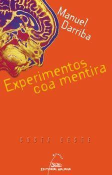EXPERIMENTOS COA MENTIRA (NCO)