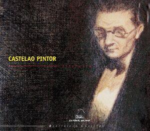 CASTELAO PINTOR