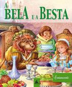 BELA E A BESTA