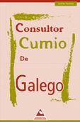 CONSULTOR DE GALEGO