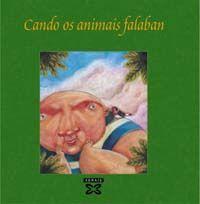 CANDO OS ANIMAIS FALABAN