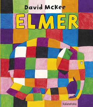 ELMER   (G)
