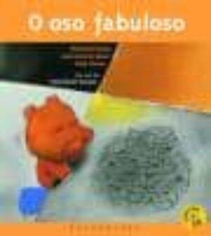 O OSO FABULOSO
