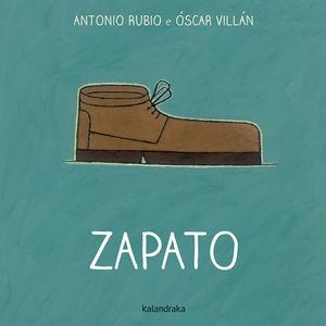 ZAPATO (G)