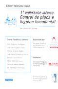 CONTROL DE PLACA E HIGIENE BUCODENTAL