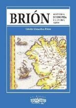 BRIÓN : HISTORIA, ECONOMÍA, CULTURA E ARTE