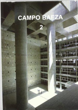 CAMPO BAEZA 2
