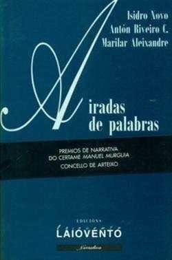 AIRADAS DE PALABRAS