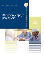 ATENCION Y APOYO PSICOSOCIAL CFGM