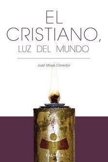 CRISTIANISMO, EL