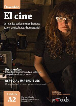 DESCUBRE EL CINE.