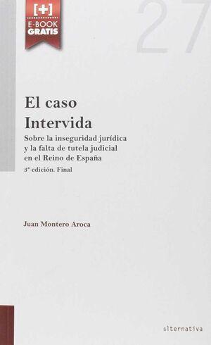 EL CASO INTERVIDA