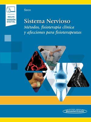 SISTEMA NERVIOSO (INCLUYE VERSIÓN DIGITAL)