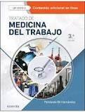 TRATADO DE MEDICINA DEL TRABAJO (3ª ED.)