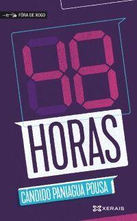 48 HORAS