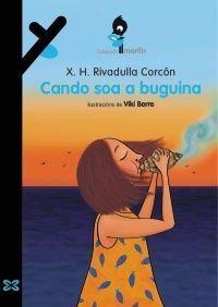CANDO SOA A BUGUINA