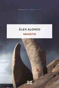 (G).GRANITO.(NARRATIVA)