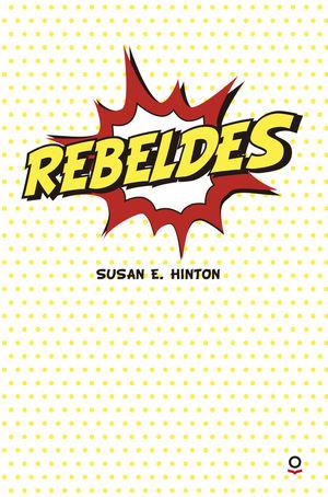 REBELDES (CASTELLANO)