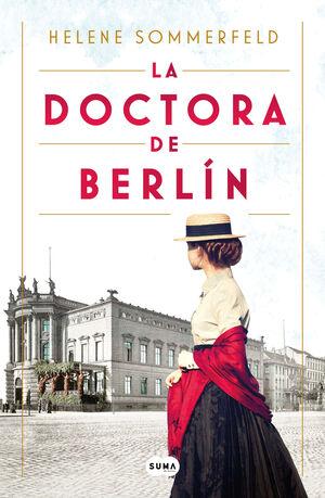DOCTORA DE BERLIN, LA