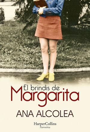 BRINDIS DE MARGARITA, EL