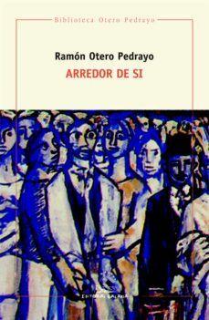 ARREDOR DE SI