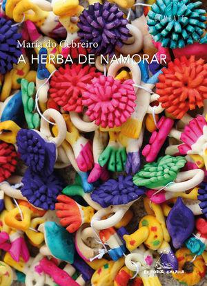HERBA DE NAMORAR, A