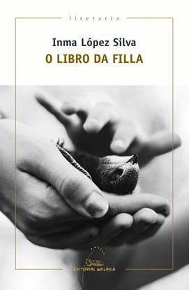 O LIBRO DA FILLA