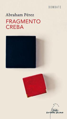 FRAGMENTO / CREBA