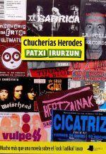 CHUCHERÍAS HERODES