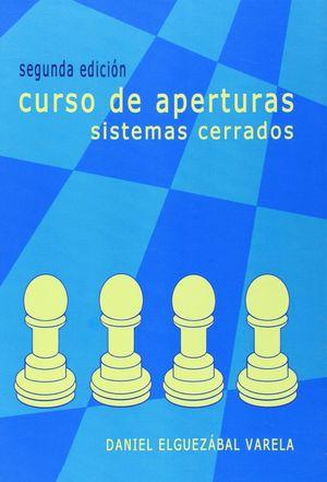 CURSO DE APERTURAS