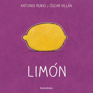 LIMÓN (C)
