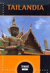 TAILANDIA -TRAVEL TIME-