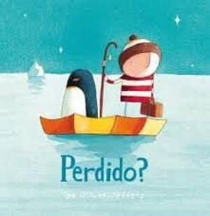 PERDIDO? (G)