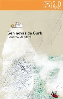 SEN NOVAS DE GURB