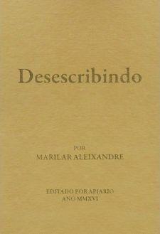 DESESCRIBINDO