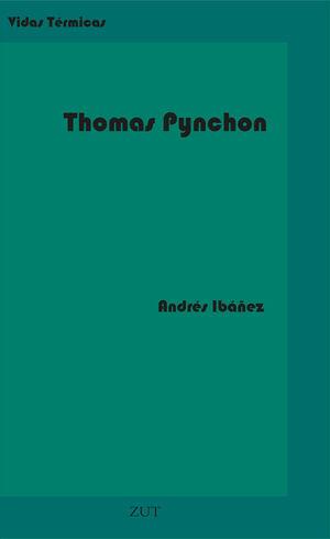 THOMAS PYNCHON