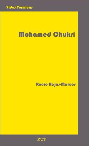 MOHAMED CHUCKRI