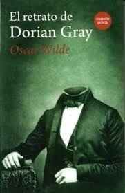 RETRATO DE DORIAN GRAY,EL (BIBLOK)