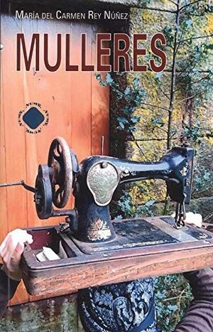 MULLERES