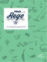 POLO REGO: A UNIVERSIDADE DO CAMPO