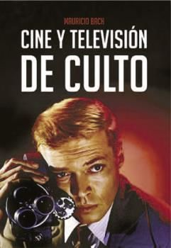 CINE Y TELEVISIÓN DE CULTO