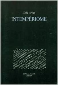 INTERPÉRIOME