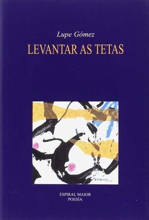 LEVANTAR AS TETAS