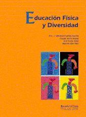 EDUCACIÓN FÍSICA Y DIVERSIDAD