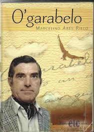 O'GARABELO